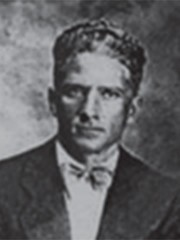 Frederick C. Porter